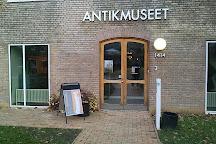 Visit Antikmuseet On Your Trip To Aarhus Or Denmark Inspirock