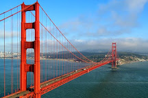 A Taste of SF, San Francisco, United States