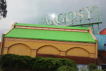 Argosy Casino Alton, Alton, United States