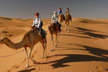 My Safari Dubai, Dubai, United Arab Emirates