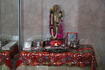 Bhagwati Ayurveda & Panchakarma Research Centre, Jaipur, India