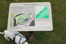 Arthur's Stone, Dorstone, United Kingdom