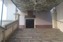 Santokhsar Sahib, Amritsar, India