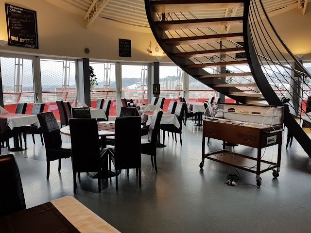 Restaurant Citérama