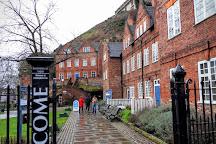 Brewhouse Yard Museum, Nottingham, United Kingdom