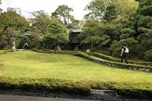 Nezu Museum, Minato, Japan