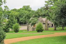 Belle Meade Historic Site & Winery, Nashville, United States