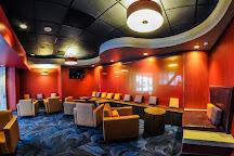 Embarcadero Center Cinema, San Francisco, United States
