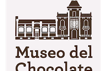 Museo Del Chocolate, Astorga, Spain