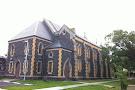 Williamstown Uniting Church
