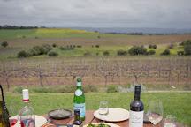 Coriole Winery, McLaren Vale, Australia