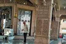 Shri Siddh Vijay Ganesh Mandir, Indore, India