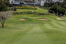 Headland Golf Club, Buderim, Australia