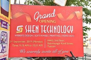 SHEN Technology