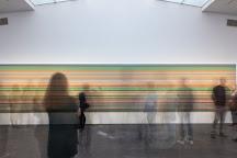 Stedelijk Museum voor Actuele Kunst (SMAK), Ghent, Belgium
