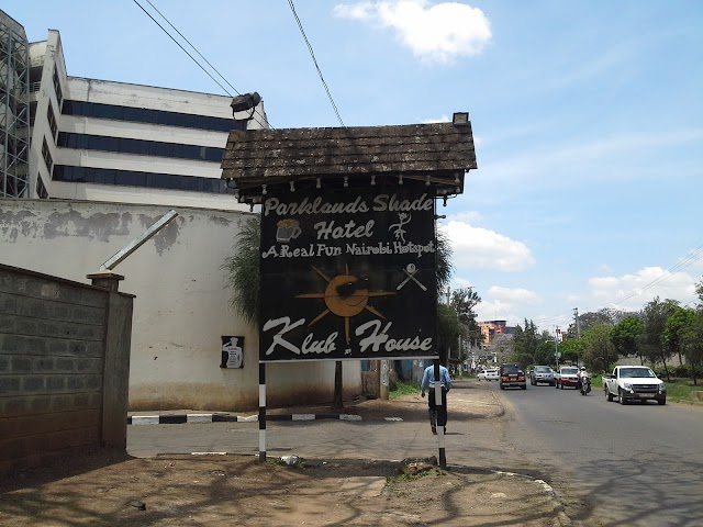 Klub House K1