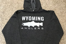 Wyoming Anglers, Casper, United States