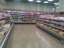 Супермаркет Семья, улица Советской Армии на фото Перми