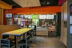 Додо Пицца на фото Зеленограда