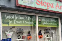 Royal Ireland Gifts (Siopa an Caislean, Trim, Ireland