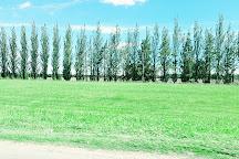 ZOO Lujan, Lujan, Argentina