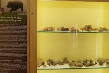 Rodanthi Museum, Kritsa, Greece