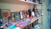 Салон-магазин Цветов и подарков на фото Берёзовского