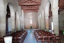 Monastero di Bose - Fraternita di Cellole, Castel San Gimignano, Italy