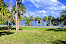 Philippe Park, Safety Harbor, United States