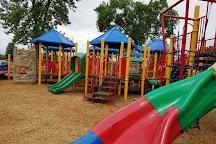 Lindenwood Park, Fargo, United States