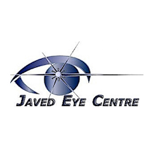 Javed Eye Centre faisalabad 6 Race Course Road