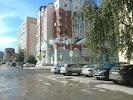 Медтехника Торговая Компания, Самарская улица на фото Самары