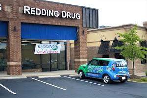 Redding Drug