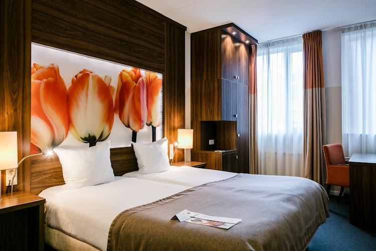 Eden Hotel Amsterdam Amsterdam