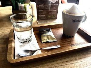 Havanna Café 7