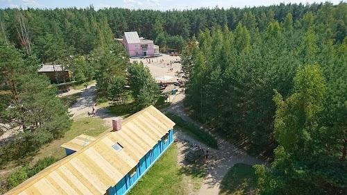 Lottemaa teemapark