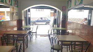 Caldo De Gallina Lobito Restaurante 0