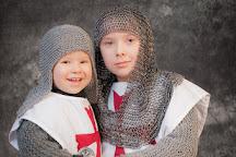 Medieval Photo, Tallinn, Estonia