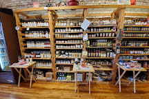 The Butler Pantry, Saugatuck, United States