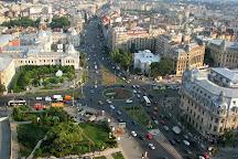 Bucharest & Romania Tours by Cris, Bucharest, Romania