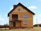 Строительство дома, строительство загородных домов, Вокзальная улица, дом 11А на фото Рязани