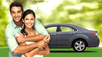 Auto Credit Express Payday Loans Picture