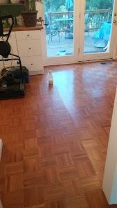 Impressions Carpet & Hardwoods