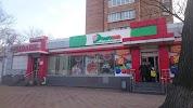 Domovid, Русская улица на фото Владивостока