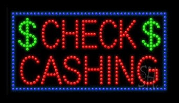 RJST Check Cashing Payday Loans Picture