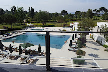 PGA Catalunya Resort, Caldes de Malavella, Spain