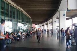 Автобусная станция   İzmir