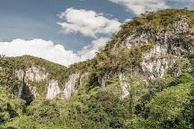 Gunung Mulu Summit Trek, Gunung Mulu National Park, Malaysia