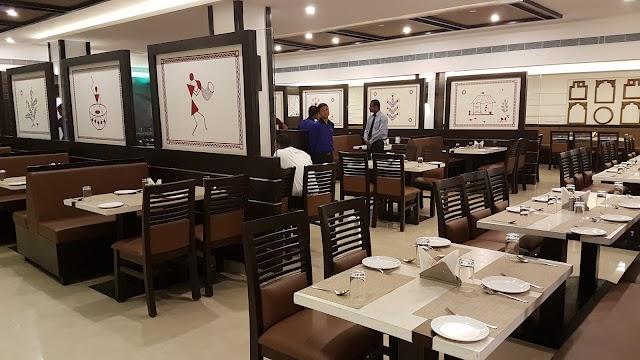 Hyderabad Chefs