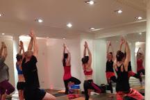 Body Bliss Yoga, Leigh-on Sea, United Kingdom
